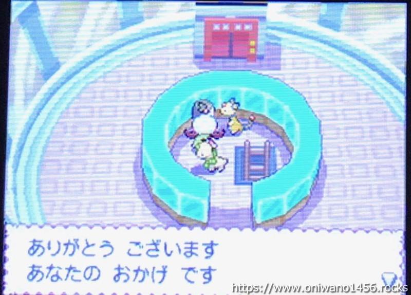 f:id:oniwano1456:20210820105515j:plain