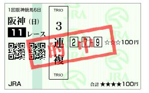 f:id:onix-oniku:20160314164624p:plain