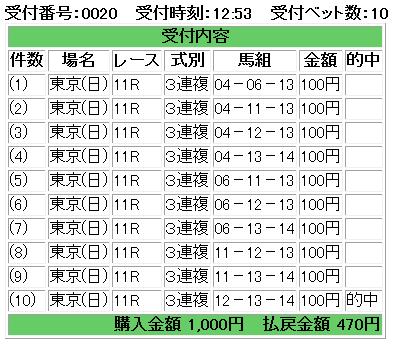 f:id:onix-oniku:20160619164643p:plain