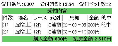 f:id:onix-oniku:20160702162139p:plain