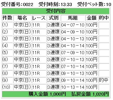 f:id:onix-oniku:20160710155710p:plain