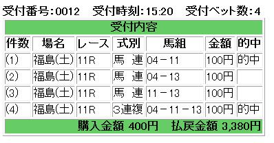 f:id:onix-oniku:20160723163532p:plain