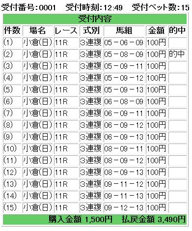 f:id:onix-oniku:20160821162737p:plain