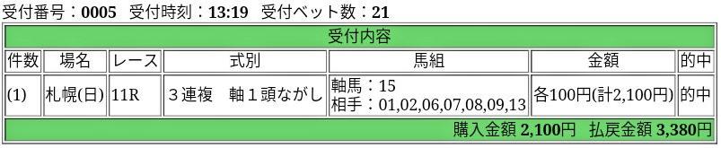 f:id:onix-oniku:20160822174041p:plain
