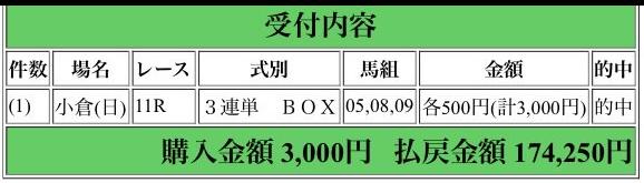 f:id:onix-oniku:20160822190314p:plain
