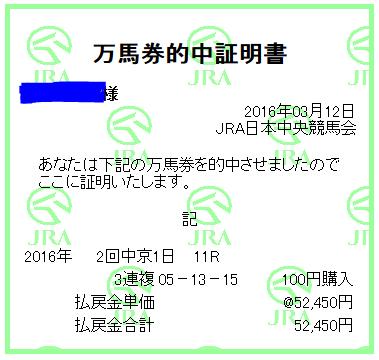f:id:onix-oniku:20160907154605p:plain
