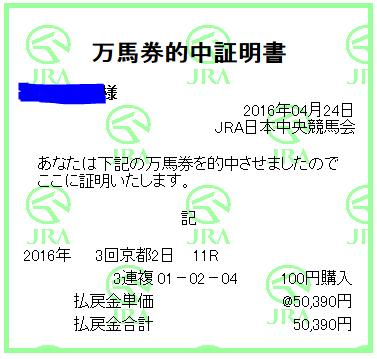 f:id:onix-oniku:20160907155142p:plain