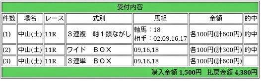 f:id:onix-oniku:20160912155353p:plain