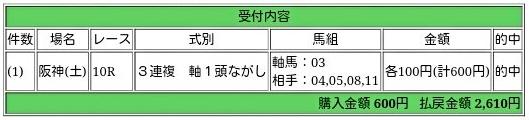 f:id:onix-oniku:20160912155442p:plain