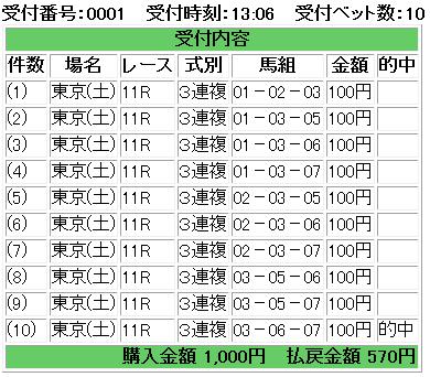 f:id:onix-oniku:20161008160057p:plain