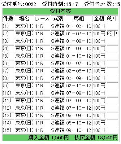 f:id:onix-oniku:20161009165233p:plain