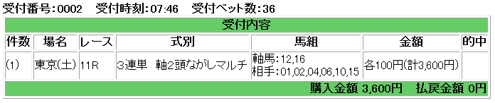 f:id:onix-oniku:20161029074912p:plain
