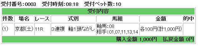 f:id:onix-oniku:20161029082440p:plain