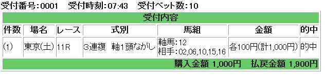 f:id:onix-oniku:20161029163716p:plain
