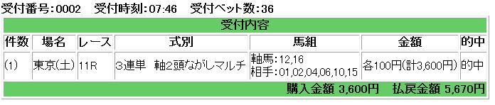 f:id:onix-oniku:20161031170532p:plain