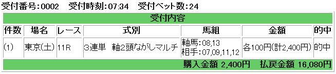 f:id:onix-oniku:20161105161807p:plain