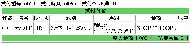f:id:onix-oniku:20161106065733p:plain