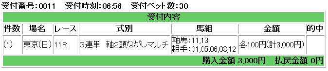 f:id:onix-oniku:20161106065821p:plain