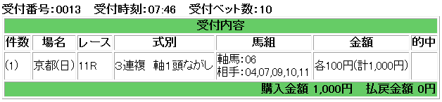 f:id:onix-oniku:20161106074808p:plain