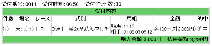 f:id:onix-oniku:20161106161124p:plain