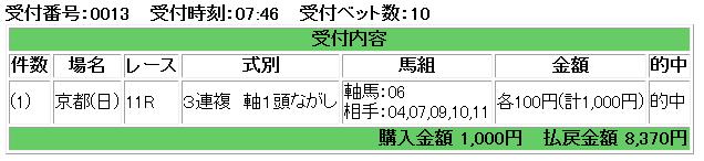 f:id:onix-oniku:20161106161744p:plain