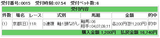 f:id:onix-oniku:20161106161911p:plain