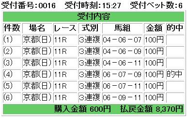 f:id:onix-oniku:20161106161951p:plain