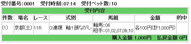 f:id:onix-oniku:20161112071641p:plain