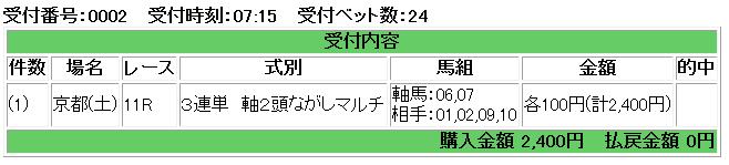 f:id:onix-oniku:20161112071715p:plain