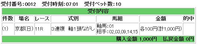 f:id:onix-oniku:20161113070353p:plain