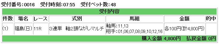 f:id:onix-oniku:20161113075657p:plain