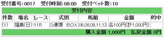 f:id:onix-oniku:20161113080140p:plain