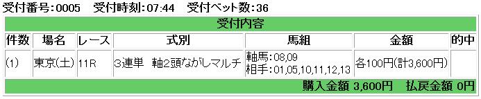 f:id:onix-oniku:20161114162702p:plain