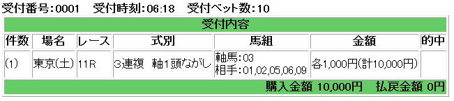 f:id:onix-oniku:20161119062118p:plain