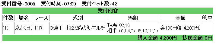 f:id:onix-oniku:20161120071246p:plain