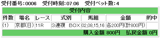 f:id:onix-oniku:20161120071318p:plain