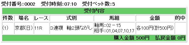 f:id:onix-oniku:20161120071418p:plain