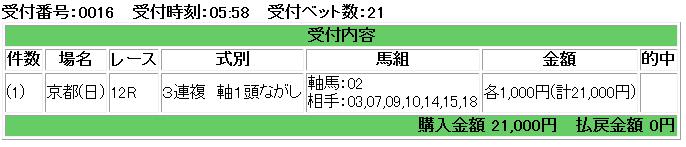 f:id:onix-oniku:20161127055937p:plain