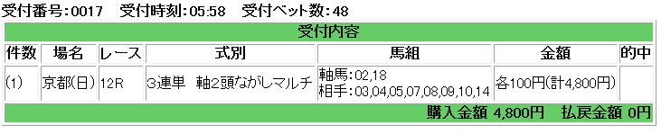 f:id:onix-oniku:20161127060018p:plain