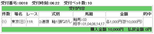 f:id:onix-oniku:20161127062759p:plain