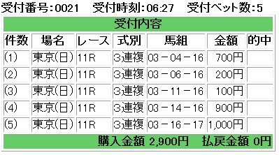 f:id:onix-oniku:20161127062922p:plain