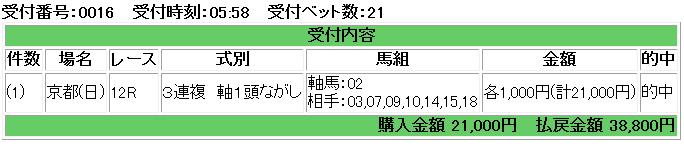 f:id:onix-oniku:20161127165923p:plain