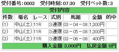 f:id:onix-oniku:20161203073236p:plain