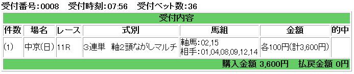 f:id:onix-oniku:20161204075818p:plain