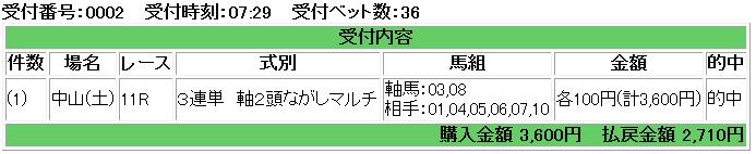 f:id:onix-oniku:20161205162024p:plain
