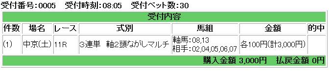 f:id:onix-oniku:20161205163234p:plain
