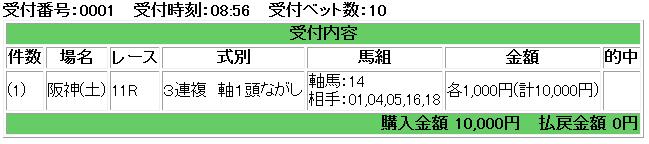 f:id:onix-oniku:20161210085804p:plain