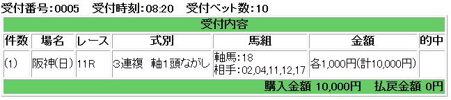 f:id:onix-oniku:20161211082251p:plain