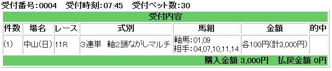 f:id:onix-oniku:20161212164704p:plain