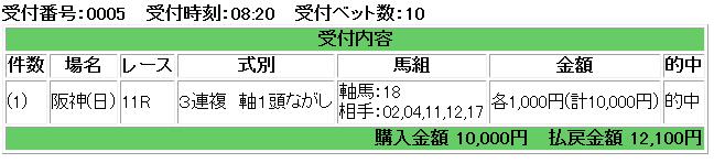 f:id:onix-oniku:20161213155101p:plain